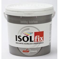 ISOLFIX LT.5 ALCAS