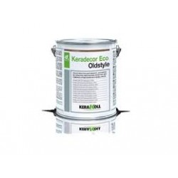 KERADECOR ECO OLDSTYLE VERDE MICACEO 0,75 LT