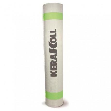 KERAKOLL RETE V50 (CAPPOTTO) H.1X50 ML.