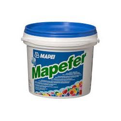 MAPEFER DA KG.2