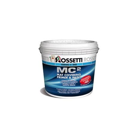 MC2 LAVABILE ML. 750 B.CO BASE