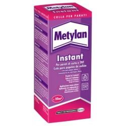 METYLAN COLLA ISTANTANEO GR.200