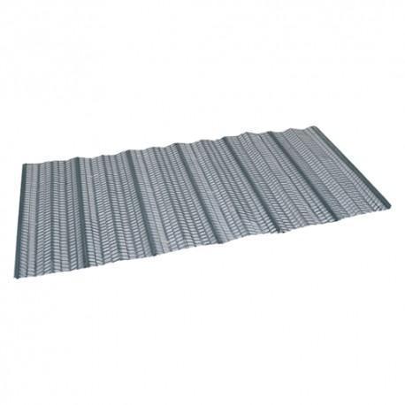 PANNELLI NERPLAC 0.60X2.50
