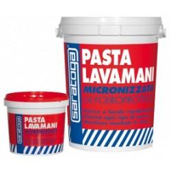 PASTA LAVAMANI ML.750 MICRONIZ