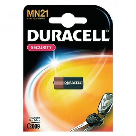 PILE DURACELL MN-21-BL 12V PZ2
