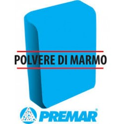 POLVERE MARMO PER INTONACO IN SACCHI KG.33