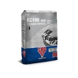 RASANTE KC100 ECO DA KG.30