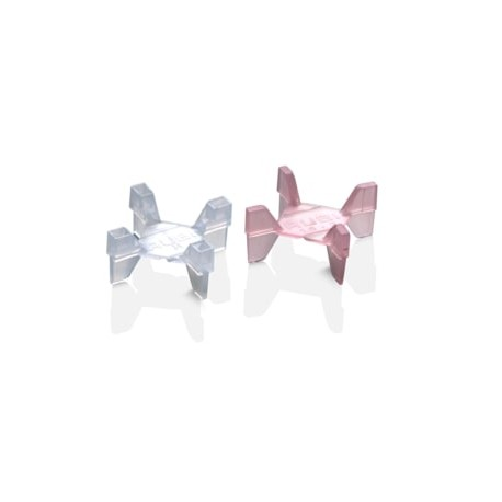 RUBI CROCETTE TWINFLEX 1,5 E 3MM. ( CF 250 PZ ) art.02995