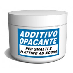 ADDITIVO OPACANTE ML.85
