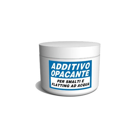 ADDITIVO OPACANTE ML.85