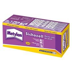 SICHOZELL METYLAN KLEISTER GR.125 HENKEL