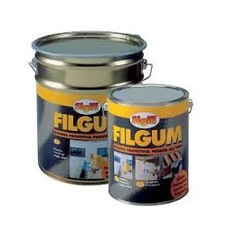 SIGILL FILGUM DA KG.4