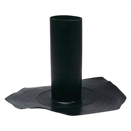 BOCCHETTONE DUTRAL 80 IN PVC