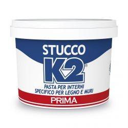 STUCCO K2 PASTA KG.1