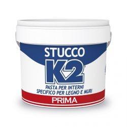 STUCCO K2 PASTA KG.5