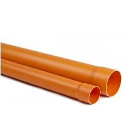 TUBO IN PVC DA 125 ML.3