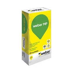 WEBER MP 910 KG 25 MALTA DI ALLETTAMENTO
