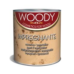WOODY IMPREGNANTE 2,5 LT PINO