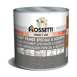 HOBBY PRIMER SPECIALE A SOLVENTE LT.2,5