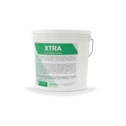 COLLANTE CVR XTRA' (A+B) KG.10