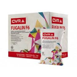 CVR FUGALIN F6 BIANCO C.00 DA KG.5