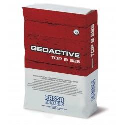 GEOACTIVE TOP B 525 KG 25 PER RIPRISTINO CALCESTRUZZO