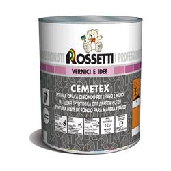 CEMETEX ML.500 01 BIANCO