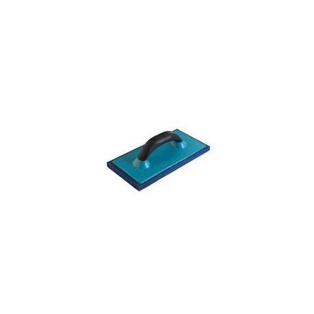 FT FRATT.GOMMA BLU SUPP.PVC 215*135 MM