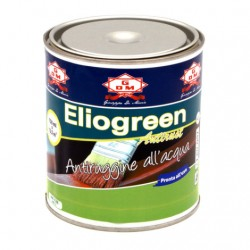 GDM ELIOGREEN ANTIRUGGINE ACQUA BIANCA LT. 0.75