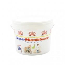 GDM SUPERMURALSTUCCO DA KG.20