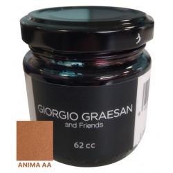GIORGIO GRAESAN I COLORI DELL'ANIMA AA ML. 62