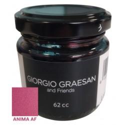 GIORGIO GRAESAN I COLORI DELL'ANIMA AF ML.62