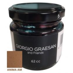 GIORGIO GRAESAN I COLORI DELL'ANIMA AM ML.62
