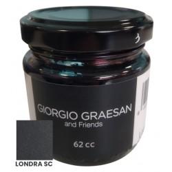 GIORGIO GRAESAN LONDRA SC ML.62