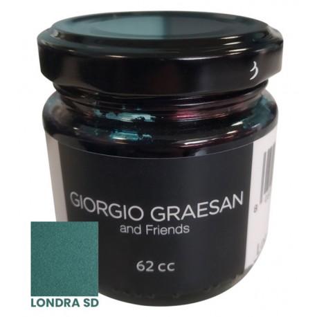 GIORGIO GRAESAN LONDRA SD ML.62