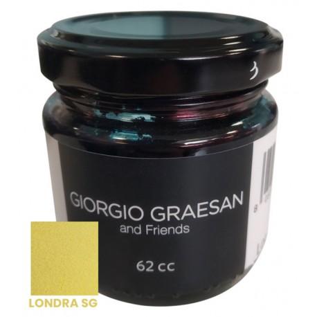 GIORGIO GRAESAN LONDRA SG ML.62