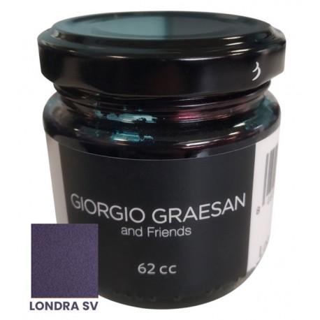 GIORGIO GRAESAN LONDRA SV ML.62