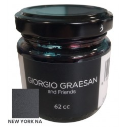 GIORGIO GRAESAN NEW YORK NA ML.62