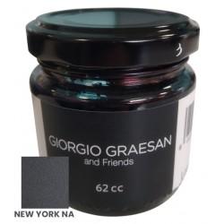 GIORGIO GRAESAN NEW YORK NA ML.62