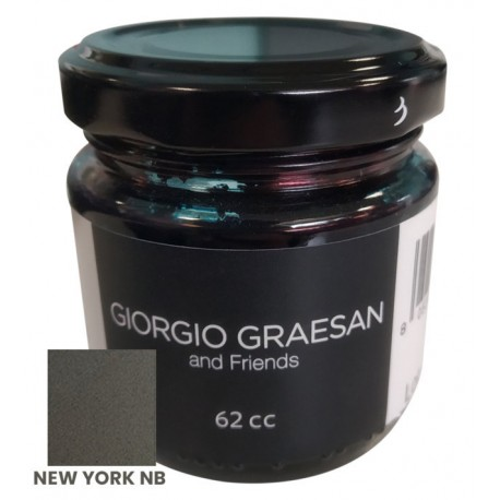 GIORGIO GRAESAN NEW YORK NB ML.62
