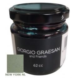GIORGIO GRAESAN NEW YORK NL ML.62
