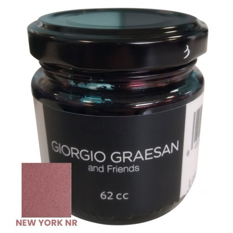 GIORGIO GRAESAN NEW YORK NR ML.62