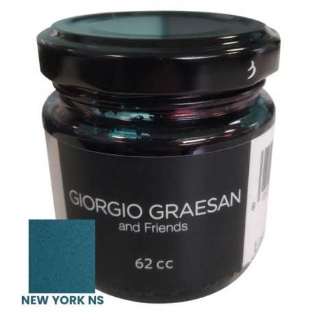GIORGIO GRAESAN NEW YORK NS ML.62