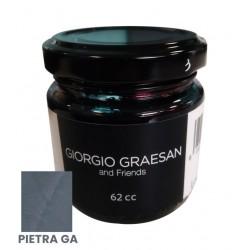 GIORGIO GRAESAN PIETRA GA AGATE BLU ML.62