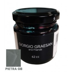 GIORGIO GRAESAN PIETRA GB VERDE DIASPRO ML.62