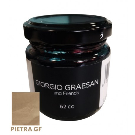 GIORGIO GRAESAN PIETRA GF MOKAITE ML.62