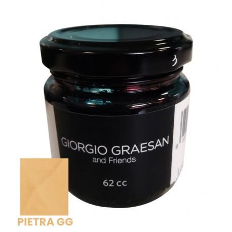 GIORGIO GRAESAN PIETRA GG BORGOGNA ML.62