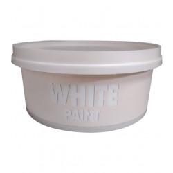 GIORGIO GRAESAN PITTURA EFFETTO SABBIA BIANCA WHITE PAINT LT.2.5