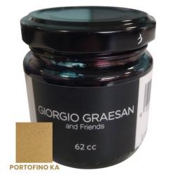 GIORGIO GRAESAN PORTOFINO KA ML.62
