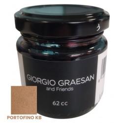 GIORGIO GRAESAN PORTOFINO KB ML.62